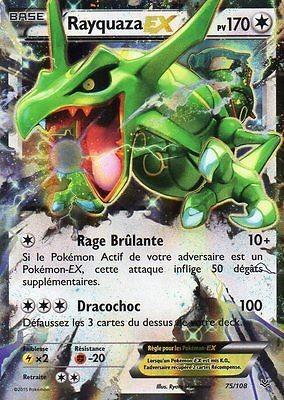 Carte pokemon imprimer gratuitement ex - Carte pokemon a imprimer gratuitement ...