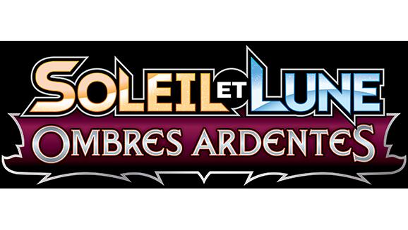 Pokémon Soleil et Lune 3 : Ombres Ardentes