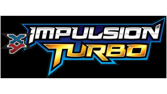 XY 08 Impulsion Turbo