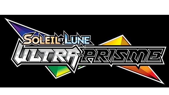 SL5 Ultra Prisme