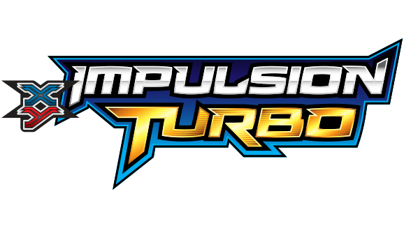 XY 08 Impulsion Turbo